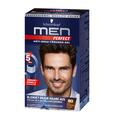 Thuốc nhuộm tóc Nam Schwarzkopf Men Perfect 40ml