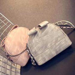 Túi xách thời trang nữ dễ thương TM003
