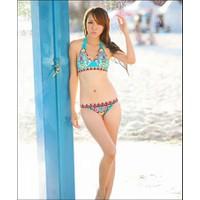 Bikini VICTORIA SECRET họa tiết
