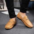 Giày mọi nam - GD52