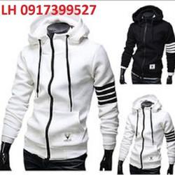 áo khoác nam cá tính trẻ trung Y162035