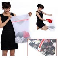 Combo 2 túi lưới giặt đồ size 60 x 48 SP270