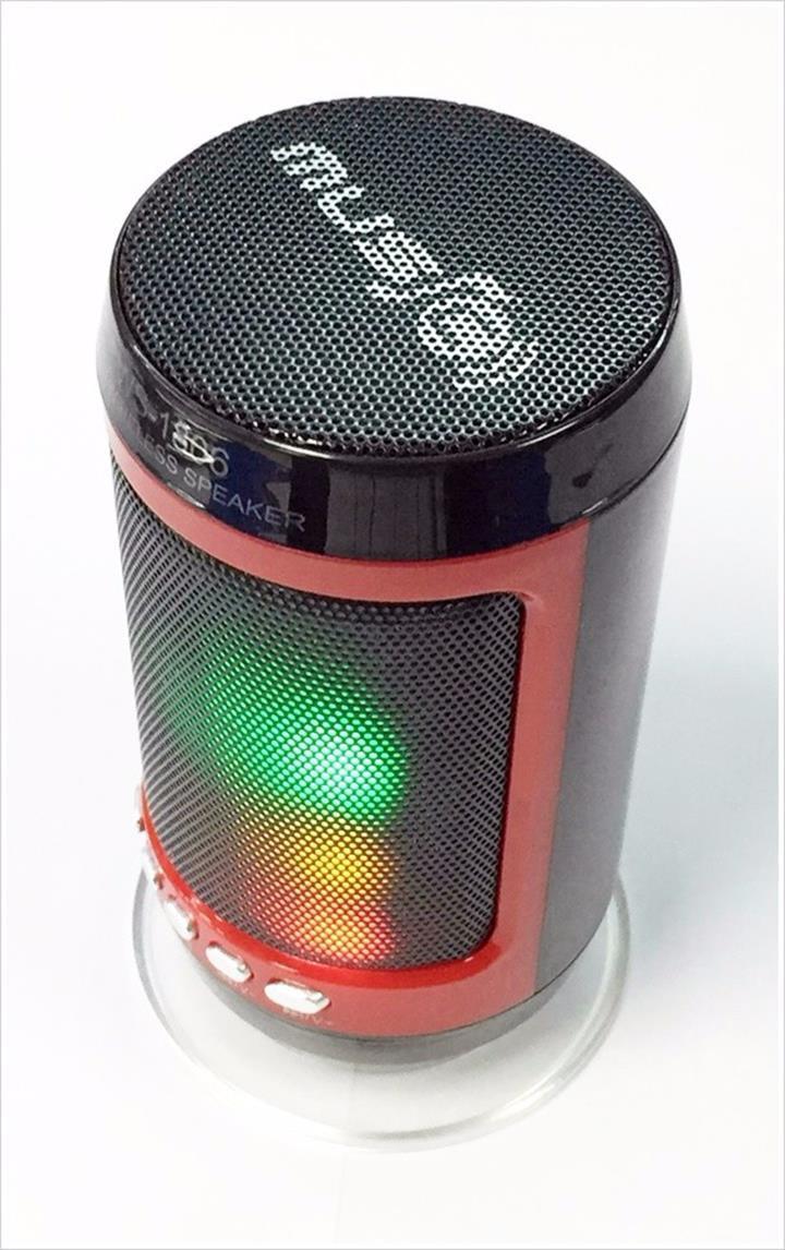 Loa nghe nhạc Bluetooth WS 1806 1