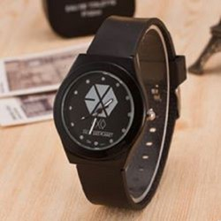 đồng hồ exo