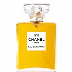 Nước hoa nữ CHANEL NO5 EAU DE PARFUM 35ml