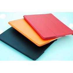 Bao da cao cấp iPad Air 2 Smart Cover Belk Italian chính hãng