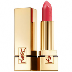 Son Môi YVES SAINT LAURENT YSL ROUGE PUR COUTURE 17