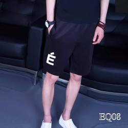 Quần shorts thể thao cao cấp
