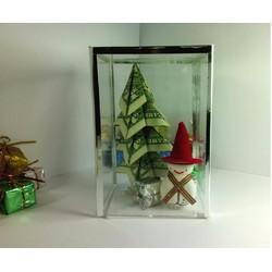 Cây Thông Noel 2usd