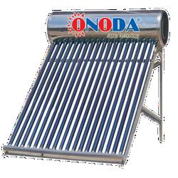 Máy nước nóng năng lượng mặt trời Onada-300 lít
