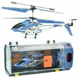 máy bay điều khiển từ xa 3.5 kênh modelking