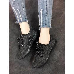 HÀNG NHẬP LOẠI I - Giày sneaker nữ Tên sản phẩm *
