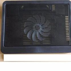 Đế tản nhiệt laptop - đế tản nhiệt quạt lớn