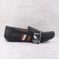 Giày mọi nam Geox 06