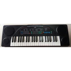 Đàn Organ XY836