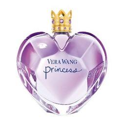 Nước hoa Vera Wang Princess Eau de Toilette 50ml