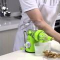 Máy xay ép trái cây Manual Juicer