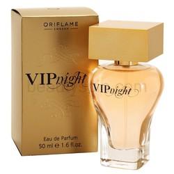 Nước Hoa Nữ VIP Night Eau de Parfum