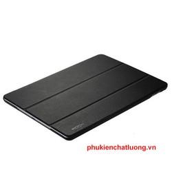 Bao da cao cấp iPad Air 2 Rock Uni Series chính hãng