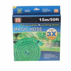 vòi rửa xe magic hose 15m tốt nhất rẻ nhất