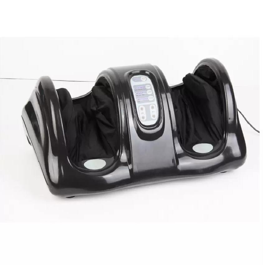 Máy Mát-xa chân Foot Massager-0965011567 8