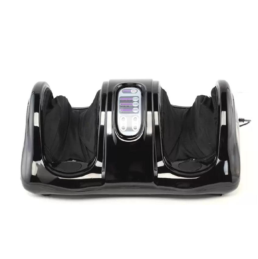 Máy Mát-xa chân Foot Massager-0965011567 10