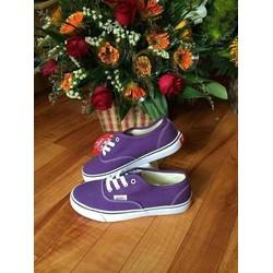giày Vans Classic nữ