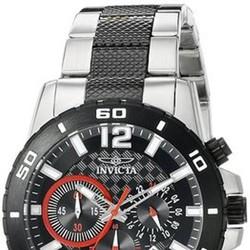 Đồng hồ Invicta Men chính hãng ship từ Mỹ