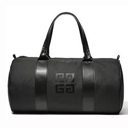 Túi xách thể thao du lịch Givenchy