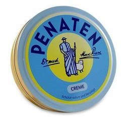 Kem chống hăm thảo dược Penaten 25ml- Đức