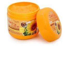 Kem Ủ Tóc Daily Care chống khô và rối tóc