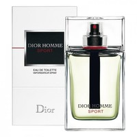 nuoc hoa Dior Homme Sport
