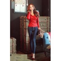 hàng nhập loại 1 : Quần Jeans Nữ
