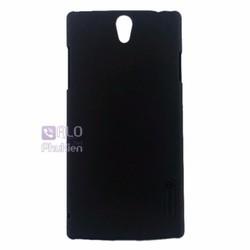 Ốp lưng nillkin LG Optimus GK F220