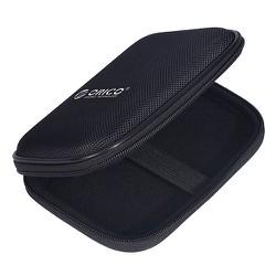 Túi bảo vệ ổ cứng HDD Orico PHD 25
