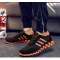 Giày nam bata adidas V1
