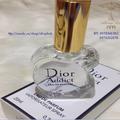 Nước hoa Dior Addict