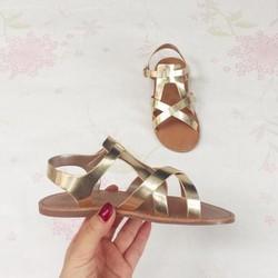 Giày trẻ em Xuất Khẩu từ 2 - 8 tuổi
