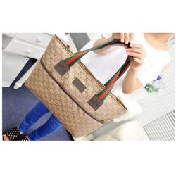 Túi xách thời trang