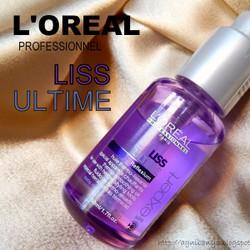 Tinh dầu dưỡng tóc Loreal