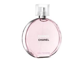 Nước Hoa Chance Chanel Sang Trọng Và Quý Phái 100ml