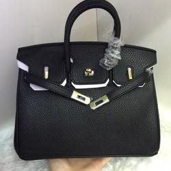 Túi xách super fake size 25
