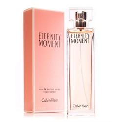 nước hoa Eternity Moment