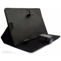 Bao da máy tính bảng 7 inch đa năng dùng cho nhiều loại máy