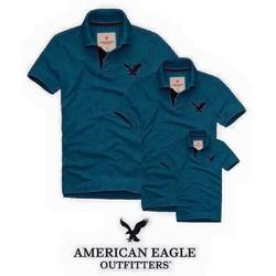 Áo Gia Đình Eagle American