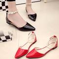 Giày nữ sang trọng - 159
