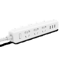 Ổ cắm thông minh Mi Power Strip – Xiaomi