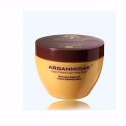 Kem ủ tóc phục hồi Arganmidas 300gr