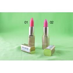 Son Loreal Riche Lipstick