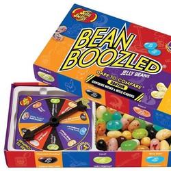 Kẹo thối Bean Boozled hộp 100 viên - Hàng Mỹ